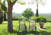 Biblioteca-Sedie da giardino-Relax-Giardino