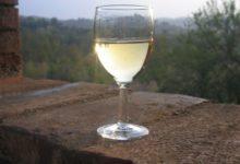 Camino-Wijn-Terrasje