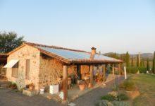 Duurzaam-Zonnepanelen-Onshuis