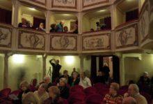 Kleinste-Theater-Concordia-MontecastellodiVibio