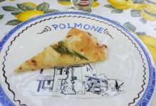 Pizza-Polmoneborden-Focaccia