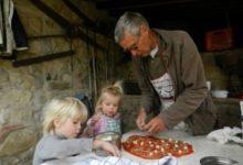 Pizzabakken-Nico-Kinderen
