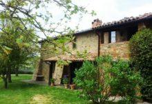 Polmone-Simpatica-Camino-boerderij
