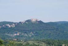 Uitzicht-Castello-Montegiove