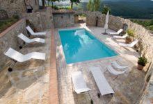 Zwembad-Polmone-Ligbedden