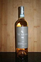 Wijnproeven in een kasteel in Umbrië: de Bi.An.Co