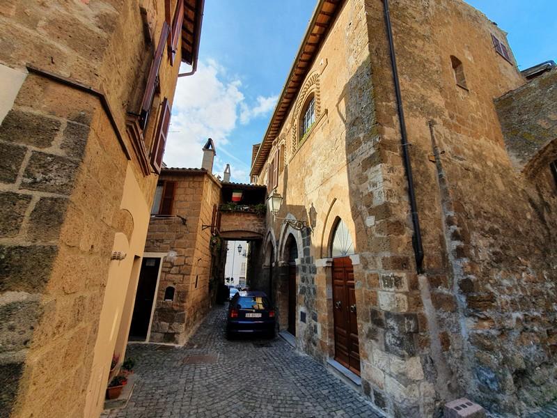 Wil je Umbrië ontdekken? Lees dan onze tips voor Orvieto