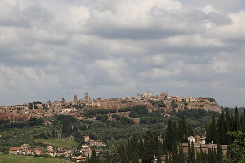 Op vakantie in Umbrië - onze tips voor Orvieto
